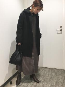 [UR Make Store ビナフロント海老名店][omame]