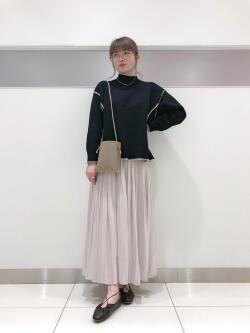 [SENSE OF PLACE 流山おおたかの森店][Hikari]