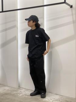 [神山 涼介]