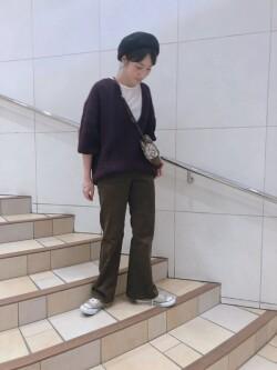 [彭 智涵]