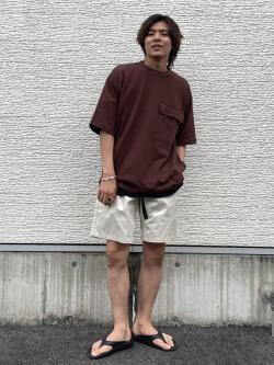 [鷹見 侑輝]