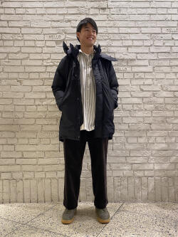 [山本 颯大]