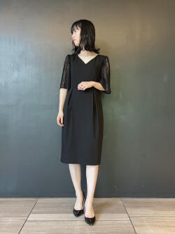 [ROSSO グランフロント大阪店][ishikawa]