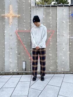 [URBAN RESEARCH Store 東京スカイツリータウン・ソラマチ店][蒔苗  宙]