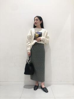 [SENSE OF PLACE イオンモール大高店][minoshima]