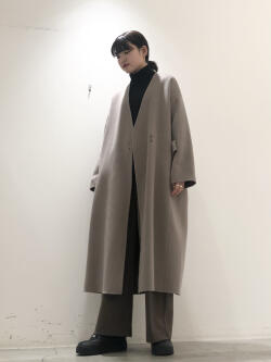 [かぐれ ジョイナス横浜店][おまつ]