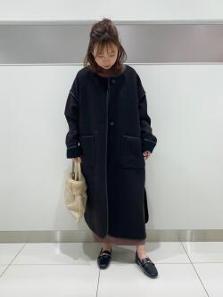 [SENSE OF PLACE 流山おおたかの森店][kami]
