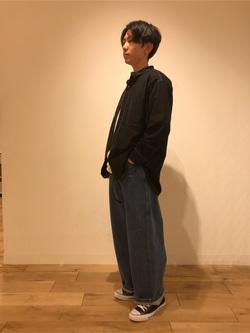 [野澤 樹]