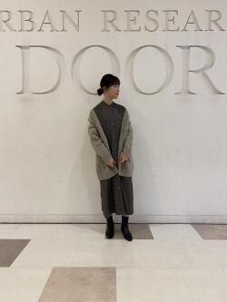 [DOORS ららぽーと新三郷店][美 羽]