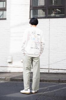 [辻 健吾]