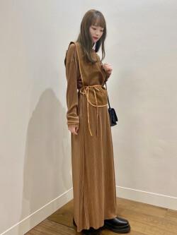 [URBAN RESEARCH Store 東京スカイツリータウン・ソラマチ店][サラ]