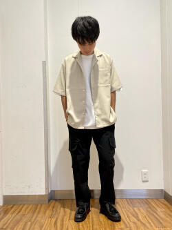 [Ryuichi]