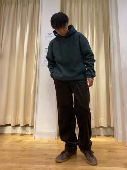 [竹中 衣里]