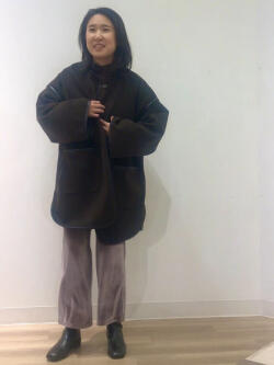 [warehouse ヴィーナスフォート店][しず]