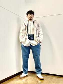 [山内 宅人]