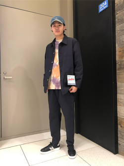 [國武 孔二]