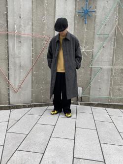 [川村 柊人]
