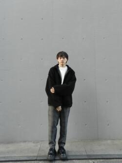 [SENSE OF PLACE 本部][中上大介]