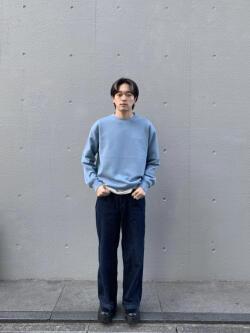 [中上大介]