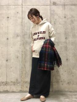 [Sonny Label 錦糸町パルコ店][香織]