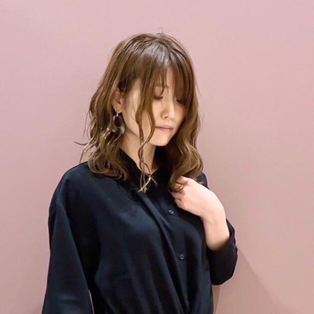 ノムラ ユカリ
