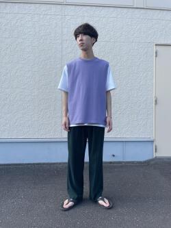 [椎名 智史]
