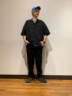 [鎌田 真平]