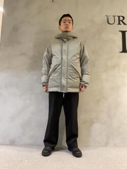 [佐々木 悠人]