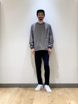 [清水 直哉]