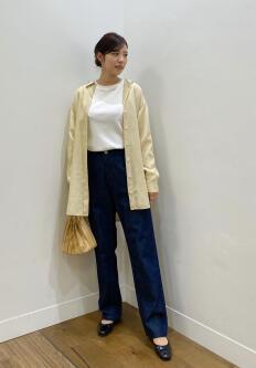 [URBAN RESEARCH Store 東京スカイツリータウン・ソラマチ店][yu]