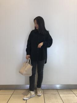 [小林 楓]