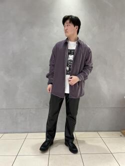 [原田直人]