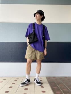 [matsubara kazuki]