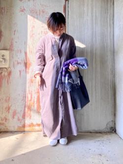 [DOORS 京都藤井大丸][かわにし]