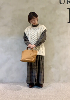 [DOORS イオンモール堺北花田店][かわにし]