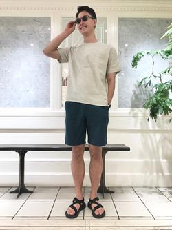 [金井 寛幸]