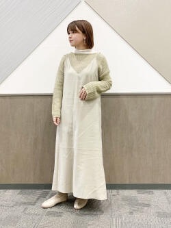 [SENSE OF PLACE イオンモール広島府中店][bon]