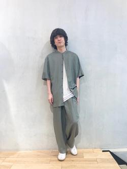 [かいな]
