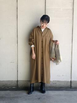 [KBF くずはモール店][Miko]