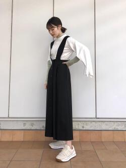 [KBF ピオレ姫路店][小早川 楓里]