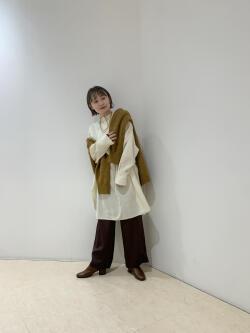 [KBF ルミネ大宮店][oga ]