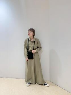 [KBF ルミネ大宮店][oga]