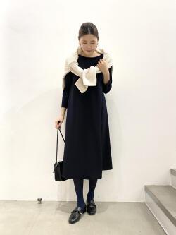 [DOORS 京都三条通店][ミナクチマコ]
