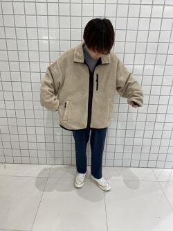 [マナト]