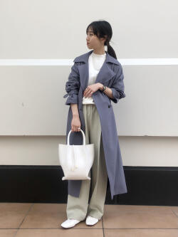 [URBAN RESEARCH Store有明ガーデン][ゆうき]