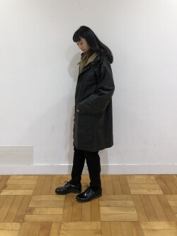 [DOORS 恵比寿三越店][舞]