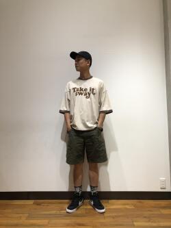 [弥富 大樹]