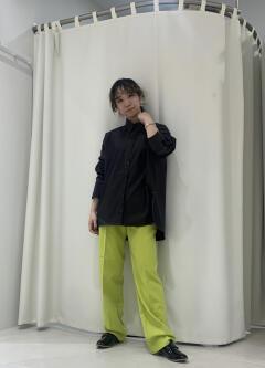 [KBF ルミネ町田店][Suu.]