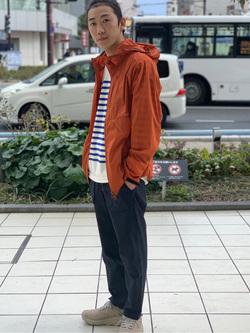 [薮井 樹]