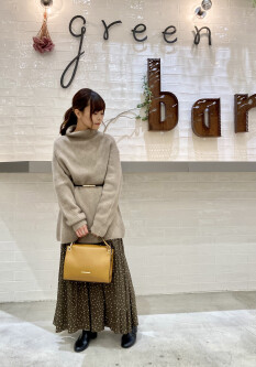 [URBAN RESEARCH Store イオンモール岡山店][Sakamoto]
